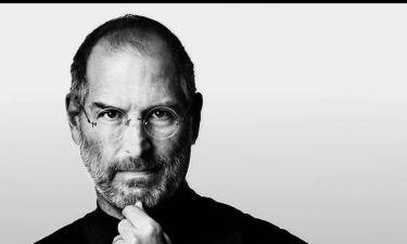 Αυτός είναι ο πρώτος άνθρωπος που απέλυσε ο Στιβ Τζομπς από την Apple