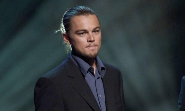 Παραλίγο να πνιγεί ο Leonardo DiCaprio-Τον έσωσε ο Edward Norton