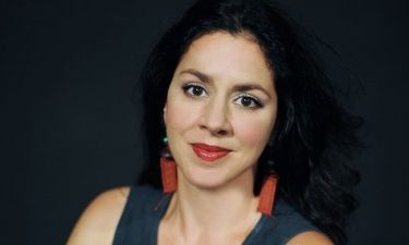 Βίβιαν Κοντομάρη: Αποκαλύπτει αν τελικά θα ανέβει η Μπέλα Χαμπέα στα σκαλιά της εκκλησιάς