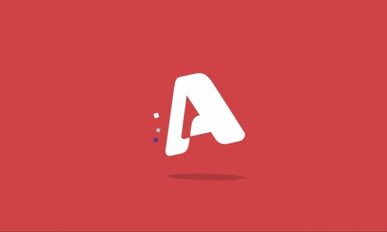Alpha: Το δελτίο ειδήσεων έφτασε το 29,6%