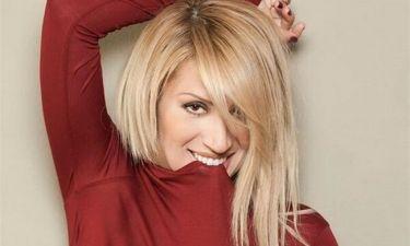 Μαρία Ηλιάκη: «Αν το σκεφτώ ότι  ο Αlpha θα κλείσει, θα βάλω τα κλάματα»