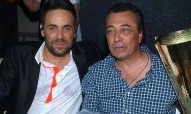 Αντύπας-Γιαννιάς-Χατζίδου: Ξεκινάνε εμφανίσεις στο Vox