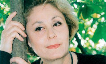 Στέλλα Παπαδημητρίου: «Αν ήταν για καλό σκοπό θα έκανα γυμνή φωτογράφιση»