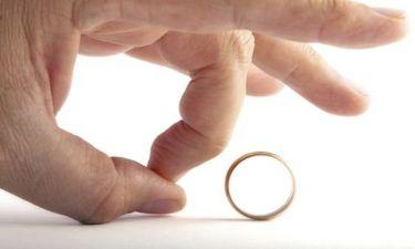 Πασίγνωστος μπασκετμπολίστας χώριζει την σύζυγό του μετά από 19 χρόνια γάμου! Άγνωση η αιτία...