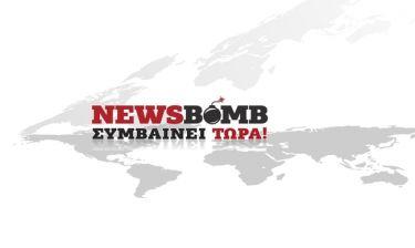 ΕΚΤΑΚΤΟ - Η ΕΜΥ προειδοποιεί: Έρχονται ακραία καιρικά φαινόμενα τις επόμενες ώρες