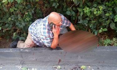 Μαχαίρωσαν τον σωματοφύλακα της Miranda Kerr. Πανικός στο σπίτι του μοντέλου