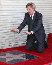 Ο «Dr House» απέκτησε το δικό του αστέρι στο Hollywood