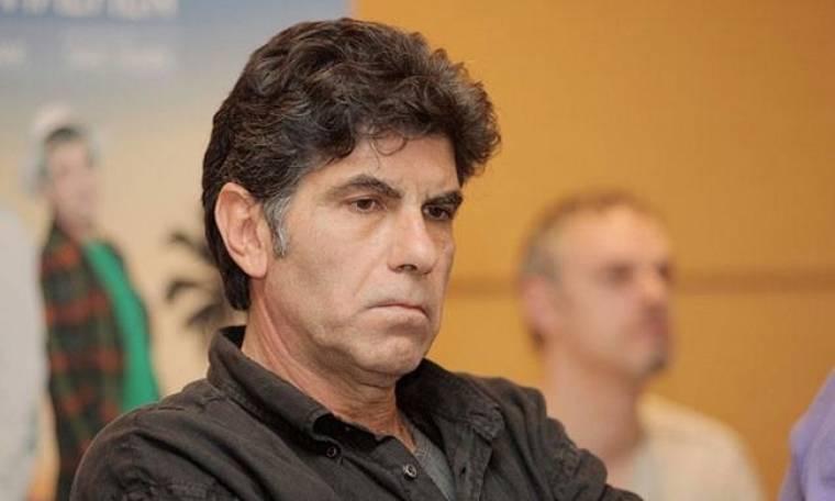 Μετά τον Μπέζο και άλλος ηθοποιός γίνεται παρουσιαστής στην ΕΡΤ
