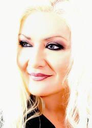 Η Φανή Παπαθεοχάρη παρουσιάζει το νέο της CD «Κοίτα» στο Γκάζι!