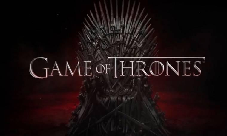 «Game of Thrones»: Διέρρευσαν τα επεισόδια του νέου κύκλου