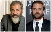 Δείτε τον κούκλο 26χρονο γιο του Mel Gibson