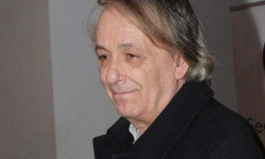 Ανδρέας Μικρούτσικος: Ο Γολγοθάς δίχως τέλος και η απομόνωση
