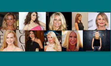 Οι επώνυμες κυρίες που έκαναν botox και το μετάνιωσαν