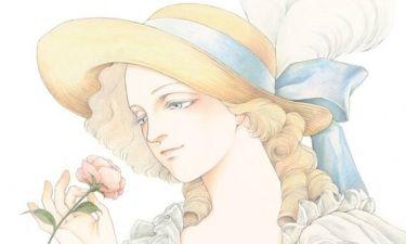 Από τις Βερσαλλίες στο Τόκιο, η τραγική Μαρία Αντουανέτα λέει τις ιστορίες της