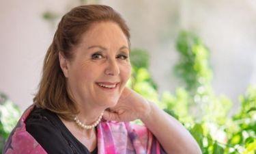 Στέλλα Παπαδημητρίου: «Οι Τούρκοι είναι πολύ καλοί ηθοποιοί και οι παραγωγές τους πλούσιες»
