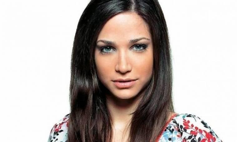 Κατερίνα Γερονικολού: «Οι μεγάλοι έρωτες δεν σου δημιουργούν ασφάλεια»