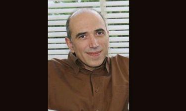 Χάρης Γρηγορόπουλος: Γνωρίζετε με ποια ηθοποιό είναι παντρεμένος;