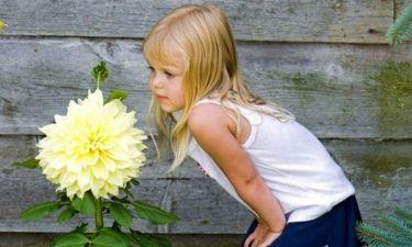 Σκολίωση: Τα σημεία που πρέπει να ελέγχουν γονείς και δάσκαλοι