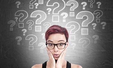 Μήπως πάσχετε από προσωπαγνωσία; Κάντε το τεστ