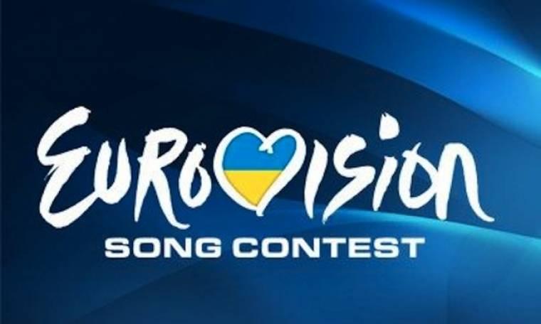Eurovision 2017: Με 43 χώρες η  Eurovision