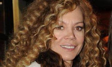 Ελένη Δήμου: «Δεν είμαι υπέρ των talent shows»
