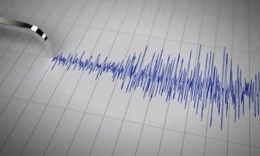 Σεισμός 4,8 Ρίχτερ στην Ιταλία