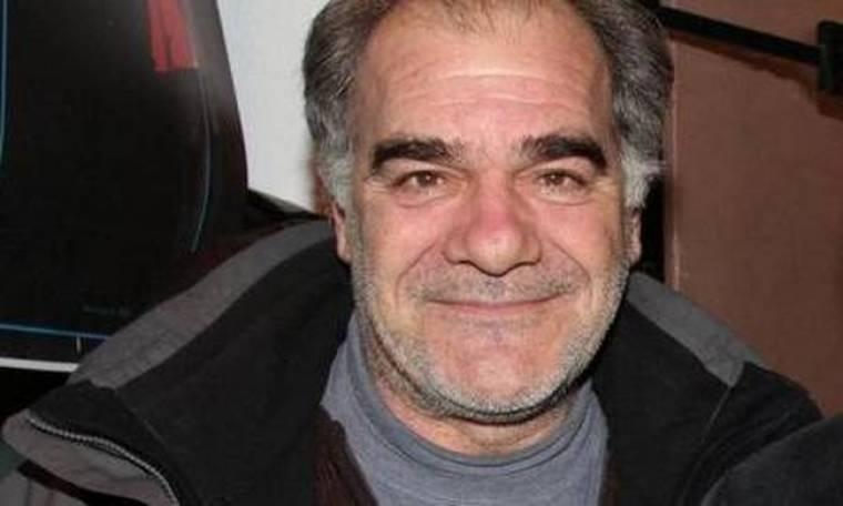 Γιάννης Μποσταντζόγλου: «Aγόρασα ένα αυτοκίνητο αντίκα… μ' αυτή θα πεθάνω»