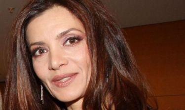 Κατερίνα Λέχου: «Δεν μπορώ να δραπετεύσω από τον εαυτό μου»