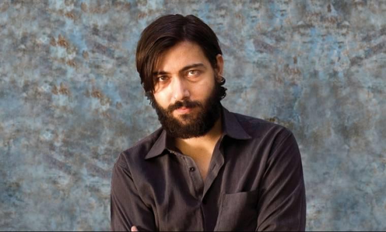 Κωνσταντίνος Ασπιώτης: «Στο θέατρο ο κάθε ηθοποιός είναι μοναδικός»