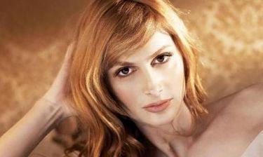 Μαρία Κωνσταντάκη: «Ήταν σίγουρα θέμα timing, η σωστή στιγμή»