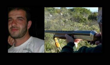Απίστευτο σοκ στα Γιάννενα. Πήγε για κυνήγι και τον σκότωσε ο κολλητός του (Nassos blog)