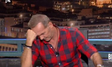 Ο Πέτρος Κωστόπουλος σχολιάζει την απόφαση του ΣτΕ για τις τηλεοπτικές άδειες
