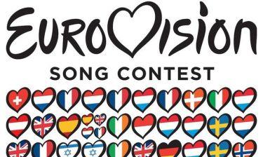 Κινηματογραφική ταινία με θέμα τη… Eurovision