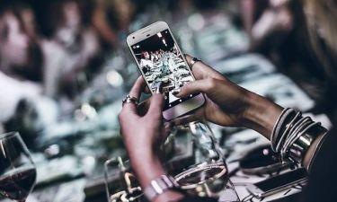 «Εθισμένη» στο Instagram; Με αυτά τα 4 tips θα τραβάς ακόμη καλύτερα Boomerang videos