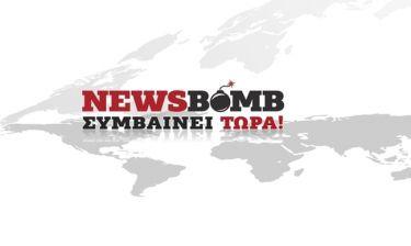ΕΚΤΑΚΤΟ - Ανασχηματισμός ΤΩΡΑ: Κορυφαίος υπουργός της κυβέρνησης απομακρύνεται από τη θέση του!
