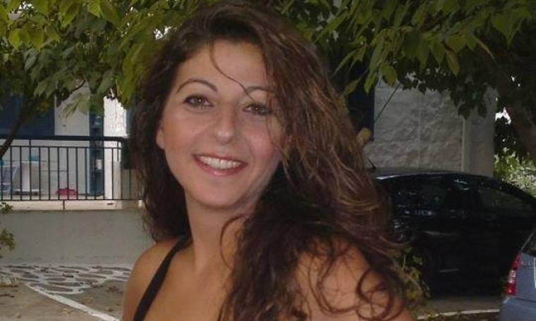 Περιπλέκεται το θρίλερ με τον θάνατο της 39χρονης σεφ Σόνιας Αρμακόλα από το Δίστομο