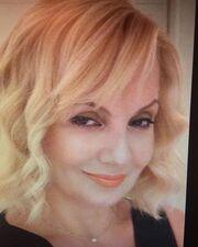 Δε θα πιστέψετε ποιας Ελληνίδας ηθοποιού είναι η μαμά