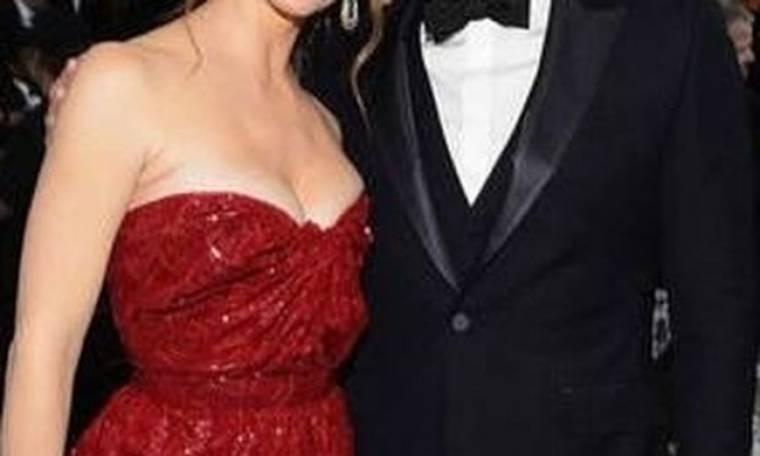 Αυτή κι αν είναι επανασύνδεση: Το διάσημο ζευγάρι είναι και πάλι μαζί και ας μην το παραδέχεται
