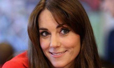 Η έντονη ανησυχία του Παλατιού για την υγεία της Kate Middleton