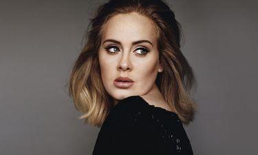 Σχέδια γάμου για την Adele