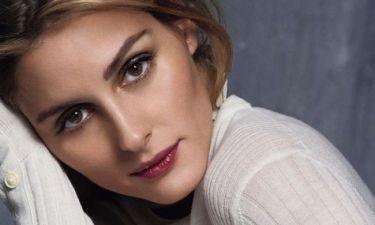 OMG: Δεν υπάρχει περίπτωση να μην ερωτευτείς το παντελόνι που φόρεσε η Olivia Palermo