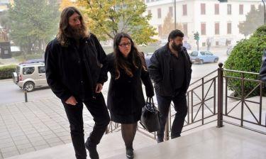 Υπόθεση Γιακουμάκης: Ξέσπασε ο πατέρας του στο δικαστήριο