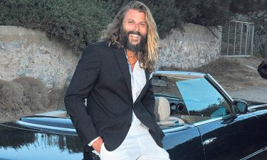 Νεκτάριος Νικολόπουλος: «Εκεί δεν έχουν τον επαγγελματισμό που έχουμε εμείς»