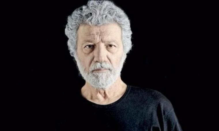 Ο Φέρτης αποκαλύπτει: «Δεν έβγαλα λεφτά από το θέατρο αλλά από τις διαφηµίσεις, από την τηλεόραση»