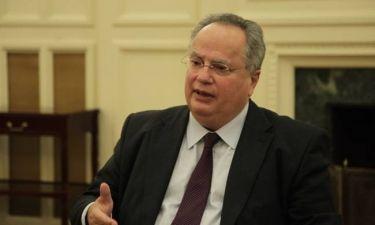 ΕΚΤΑΚΤΟ - Εκλογές ΗΠΑ 2016: Η πρώτη αντίδραση της ελληνικής κυβέρνησης για τη νίκη Τραμπ