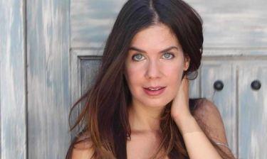 Κατερίνα Μουτσάτσου: «Μου αρέσει που χτίζω πια μόνη μου μια καριέρα»