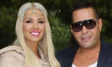 Μπάστα-Valentino: Ο άγριος τσακωμός πριν το τέλος της σχέσης τους