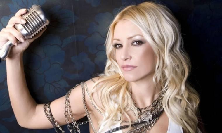 Λένα Παπαδοπούλου: «Είμαι πολύ ικανοποιημένη από τη ζωή μου»