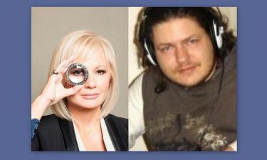 Το ξέσπασμα της Αγεγλικής Νικολούλη στη δίκη για τη δολοφονία του Κωστή Πολύζου