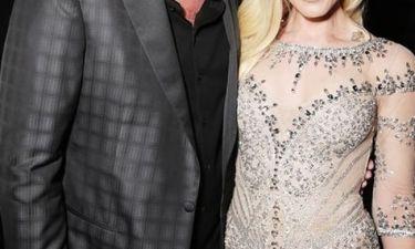 Είναι πια επίσημο: Το διάσημο ζευγάρι αποφάσισε να παντρευτεί